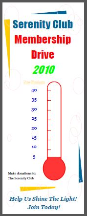 serenity-club-membership-thermometer
